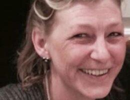 Novichok victim Dawn Sturgess' daughter challenges coroner