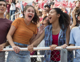 'On My Block' Reportedly Renewed for Season 4 at Netflix