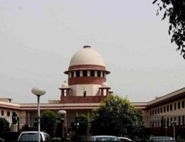 Postpone NEET 2020: Parents from Middle East countries file plea in SC