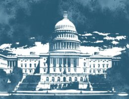 Read how Apple, Amazon, Facebook and Google plan to defend themselves to Congress
