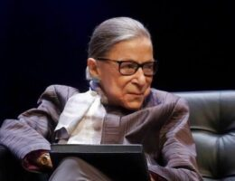Ruth Bader Ginsburg undergoes procedure at NYC hospital, expected to be released by end of week
