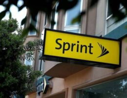 Sprint 5G is no more, as T-Mobile focuses on its own network