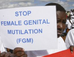 Sudan's bid to ban genital mutilation sparks hope, caution