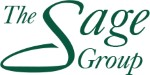 The Sage Group Expands Healthcare Transaction Team in Japan with Hideyuki Hirama of Gemseki in Tokyo As Partner