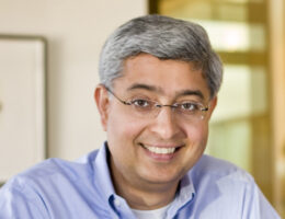 This VC just closed on $60M to fund 'technical risk,' saying other VCs mostly do not