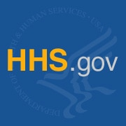 Trump Administration Re-Establishes Ready Reserve Corps as Part of the United States Public Health Service