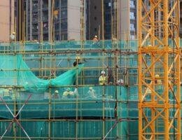 US investors still piling FDI money into China despite rising political tensions