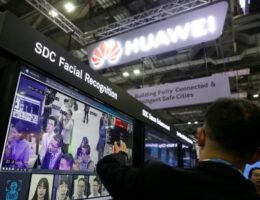 5G in Singapore: Is the tide turning against Huawei?