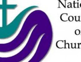 AMERICA/UNITED STATES - The National Council of Churches recognizes religious freedom in Cuba