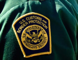 Arizona: Ajo Border Patrol agent arrested and charged with drug trafficking