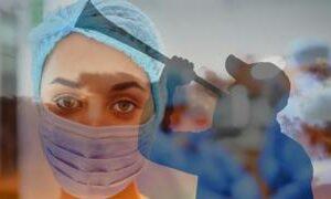 Coronavirus in South Africa: Why the vuvuzelas fell silent