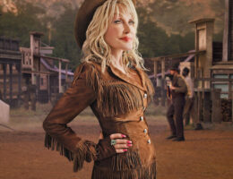 'Dolly Parton's Heartstrings' Season 2: Netflix Renewal Status & What to Expect
