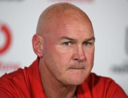Dragons join NRL coaching search as Paul McGregor steps aside