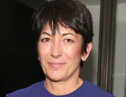 Ghislaine Maxwell court win: Release of 2016 testimony temporarily blocked, report says