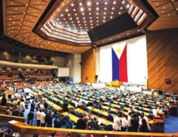 House Committees urged to look into worsening situation of OFWs in the Middle East