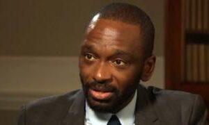 José Filomeno dos Santos: Son of Angola's ex-leader jailed for five years