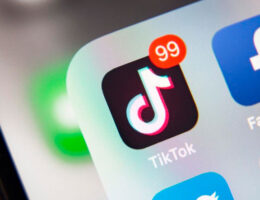 Microsoft confirms it is in talks to buy TikTok in United States
