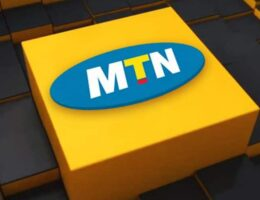 MTN Exits from Afghanistan and the Middle East