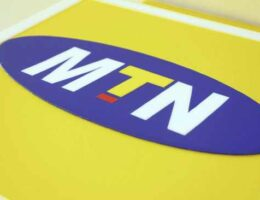 MTN to exit Middle East amid claims of it aiding Afghan militant groups