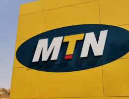 MTN to quit the Middle East