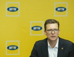 MTN to sell off stake in Syria as it plans to exit Middle East