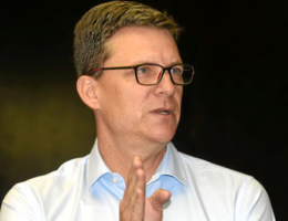 MTN's asset sales in Middle East may raise R25bn