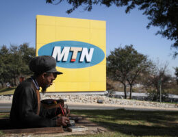 MTN's exit from the Middle East 'not a fire sale'