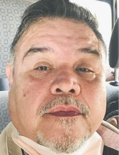 "One of the U.S. ""Most Wanted"", Rubén Velázquez Aceves ""El Ingeniero""quietly arrested, CJNG command"