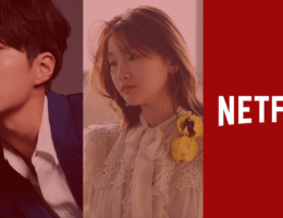 'Record of Youth' Season 1: Netflix K-Drama, Plot, Cast & Episode Release Guide