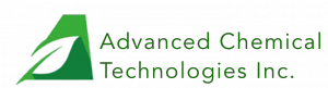 The Methanol Institute is pleased to welcome Advanced Chemical Technologies Inc. (AChT) as our newest member