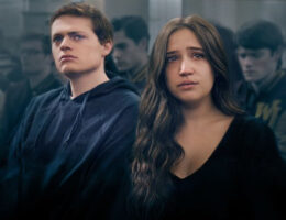 'The Society' Season 2: Netflix Release Date & What to Expect