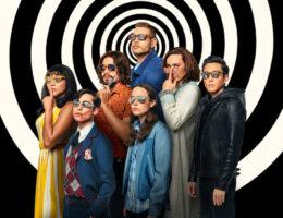 'The Umbrella Academy' Season 3: Plot, Cast & What to Expect