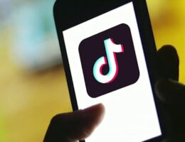 TikTok says its 'here for the long run' after Trump floats ban over security fears