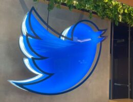 Twitter survey reveals the subscription options it's eyeing, including an 'Undo Send' button