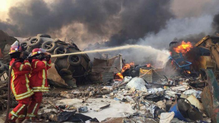 Mohamed Azakir/Reuters