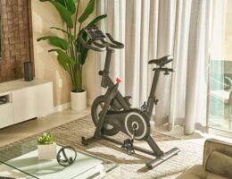 Amazon taps Echelon for the Prime Bike, a $500 Peloton knock-off