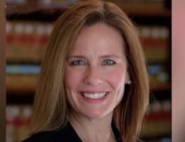 Amy Coney Barrett's friends, family praise her as 'fair,' a 'powerhouse'