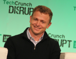 Benchmark's Peter Fenton: '10 to 20 years of innovation just got pulled forward'