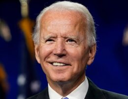 Biden mocks Trump campaign with tweet touting 'earpiece and performance enhancers' ahead of debate
