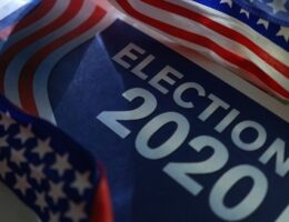 Can The United States Survive The 2020 Election?