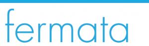 Fermata Legal Hold Logo