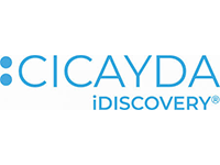 Cicayda Launches Fermata Legal Hold as SaaS with Cost-Efficient Subscription Options for Law Firms and Corporations