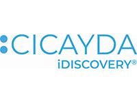 Cicayda Logo