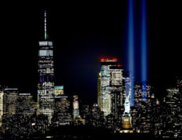 Commentaries, Analysis, And Editorials -- September 11, 2020