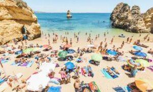 Coronavirus: Portugal return to quarantine list would cause 'chaos'