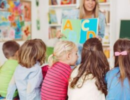 Cuomo: Nearly $89M available to help child care providers