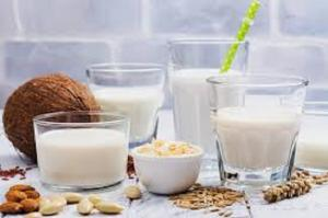 Dairy Alternatives Market is Generating Revenue of $35,804.6 Million by 2026, at CAGR 13.6% Growth Rate