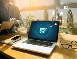 E-Commerce Retail Market Projected to Hit $26 Billion by 2022 in the Middle East