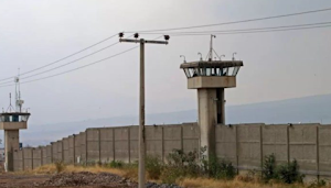 Federal prison where El Chapo escaped in a laundry cart is now closed