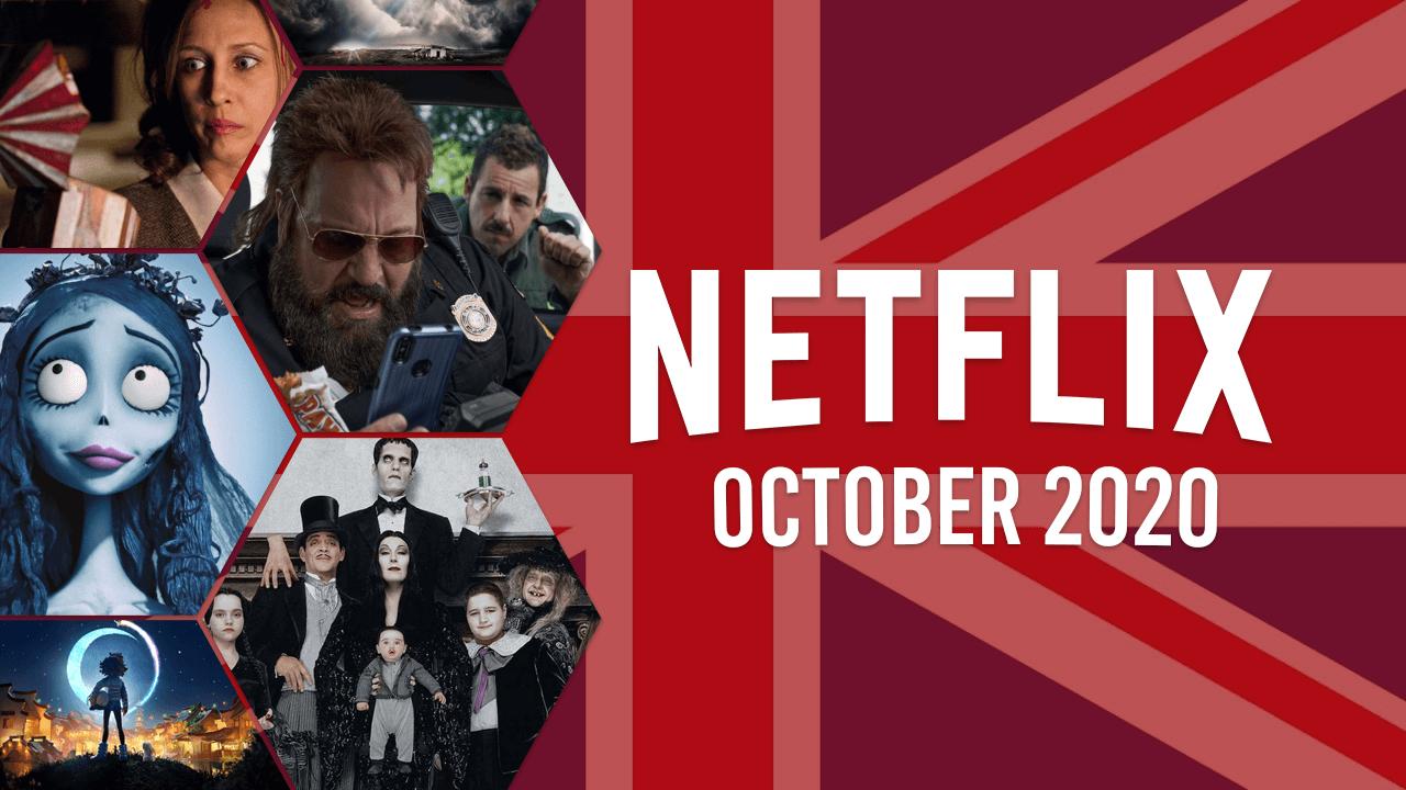 netflix coming soon uk october 2020 1
